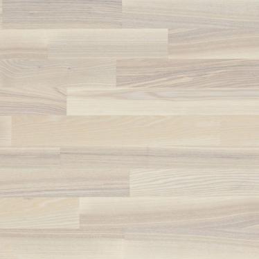 Паркетная доска Befag Ясень Рустик Копенгаген - купить в «Начни Ремонт» магазин напольных покрытий. - 2