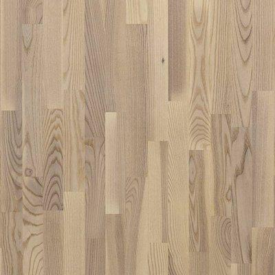 Паркетная доска Floorwood Ясень Кантри