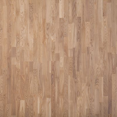 Паркетная доска Focus Floor Дуб Эклипс