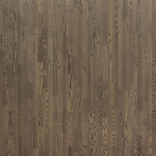 Паркетная доска Focus Floor Ясень Индастриал - купить в «Начни Ремонт» интернет-магазин — продажа напольных покрытий.