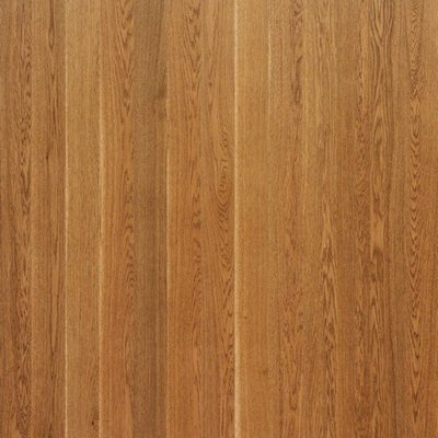 Polarwood Oak Cupidon