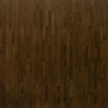 Паркетная доска Polarwood Oak Jupiter - купить в «Начни Ремонт» интернет-магазин — продажа напольных покрытий.