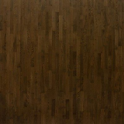 Polarwood Oak Jupiter