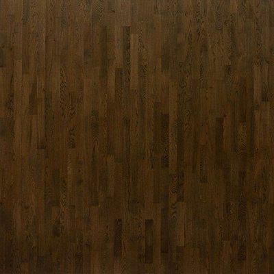 Паркетная доска Polarwood Oak Jupiter