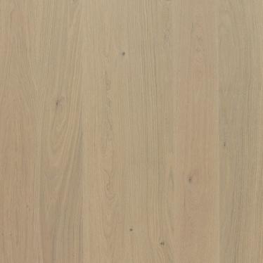 Паркетная доска Polarwood Oak Mercury White - купить в «Начни Ремонт» интернет-магазин — продажа напольных покрытий.