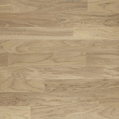 Polarwood Oak Neptune White
