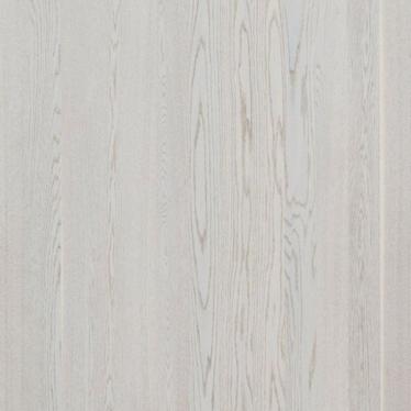 Паркетная доска Polarwood Oak Premium Elara White - купить в «Начни Ремонт» интернет-магазин — продажа напольных покрытий.