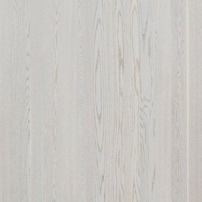 Polarwood Oak Premium Elara White