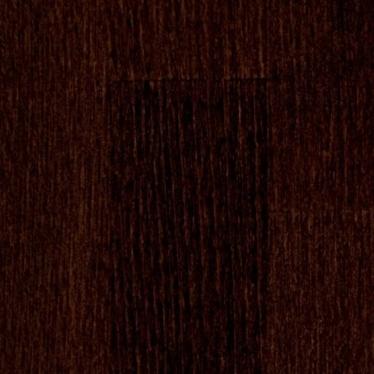 Паркетная доска Синтерос Бук шоколадный - купить в «Начни Ремонт» интернет-магазин — продажа напольных покрытий.