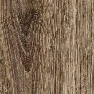 Ламинат Kastamonu Дуб Французский темный FP0033