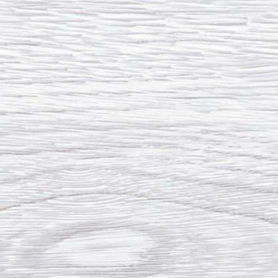 Виниловый ламинат IVC Дуб Портланд 110