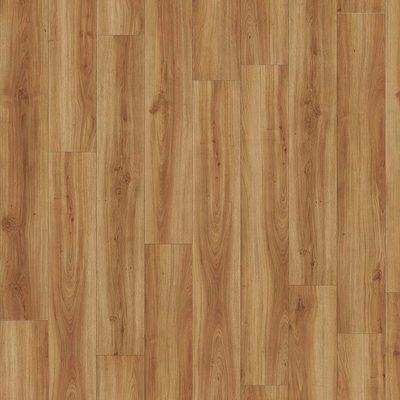 Виниловый ламинат Moduleo Classic Oak 24850