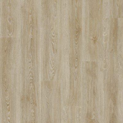 Moduleo Scarlet Oak 50230