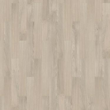 Ламинат Tarkett Botticelli S - купить в «Начни Ремонт» интернет-магазин — продажа напольных покрытий.