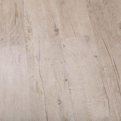 Виниловый ламинат Refloor Дуб Рока 7203