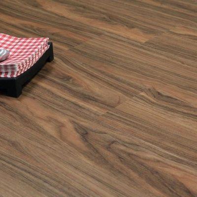 Виниловый ламинат Floor Click Орех Тасман 7026