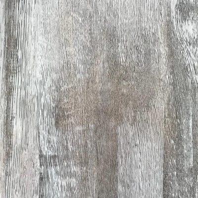 Виниловый ламинат LaFlor Minsk WS8871
