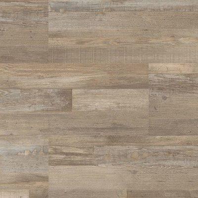 Виниловый ламинат Vinyline Old Wood Sitten