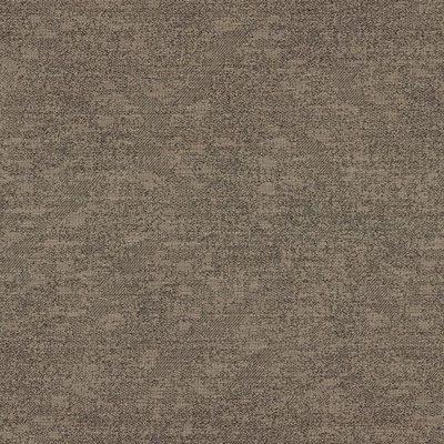 Виниловый ламинат Vinyline 12-05