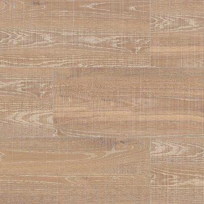 Micodur Oak Graggy Japanese