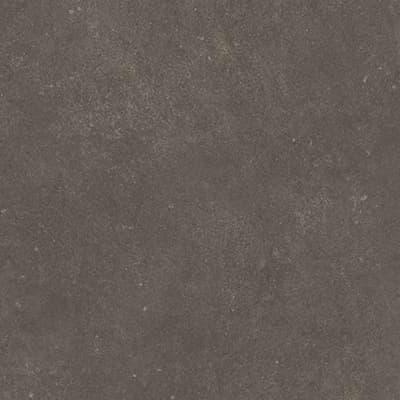 Виниловый ламинат IVC Дуб Каменный 970
