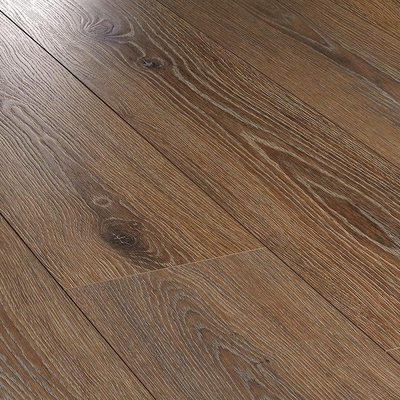 Equalline Oak Smoked