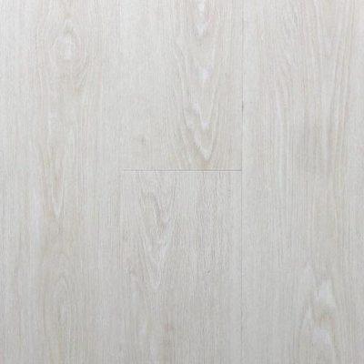 Виниловый ламинат Decoria Дуб Снежный DR 1321
