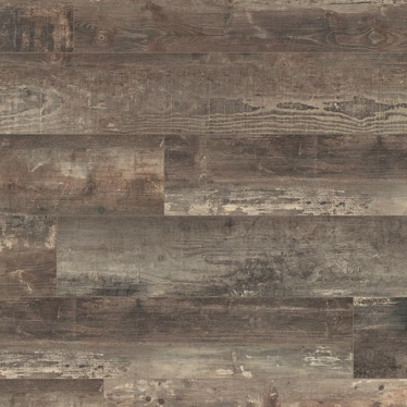 Виниловый ламинат EGGER Дуб старый серый - купить в «Начни Ремонт» интернет-магазин — продажа напольных покрытий.