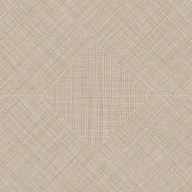 Ламинат Quick-Step Текстиль натуральный IPE 4511 - купить в «Начни Ремонт» интернет-магазин — продажа напольных покрытий. - 1