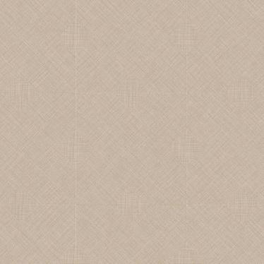 Ламинат Quick-Step Текстиль натуральный IPE 4511 - купить в «Начни Ремонт» интернет-магазин — продажа напольных покрытий.