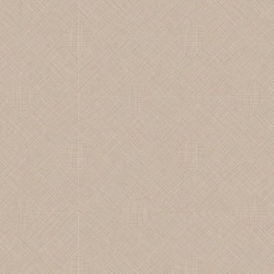 Ламинат Quick-Step Текстиль натуральный IPE 4511