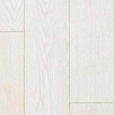 Ламинат Unilin Дуб Полар CXC 157 - купить в «Начни Ремонт» интернет-магазин — продажа напольных покрытий. - 2