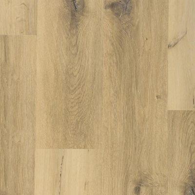 Виниловый ламинат StoneWood Кабру SW1012