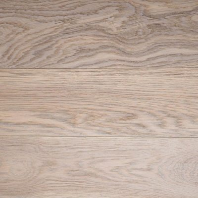 Winwood Oak Art Deco WW002