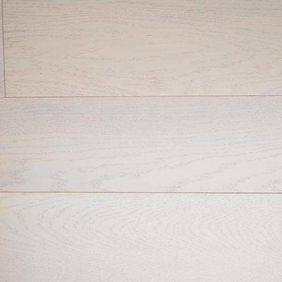 Массивная доска Winwood Oak Frederick WW001 180 Рустик