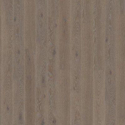 Паркетная доска Boen Дуб India Grey