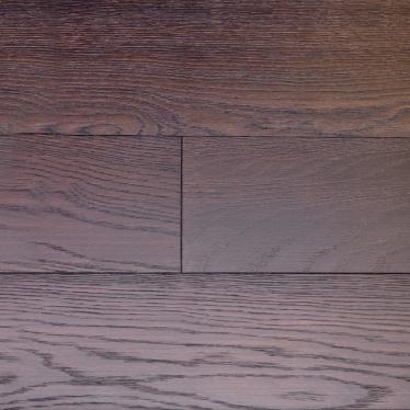Массивная доска Winwood Oak Norman WW011 180 Рустик - купить в «Начни Ремонт» интернет-магазин — продажа напольных покрытий.