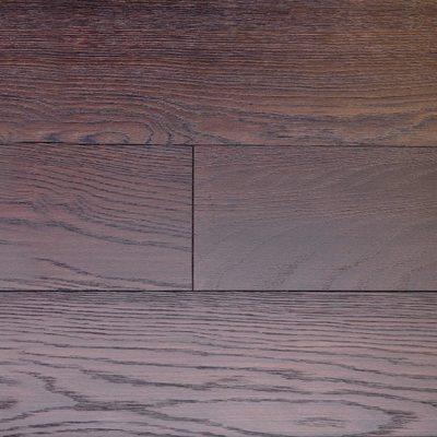 Массивная доска Winwood Oak Norman WW011 180 Рустик