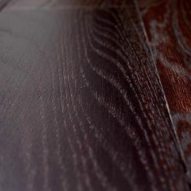 Массивная доска Winwood Oak Norman WW011 180 Рустик - купить в «Начни Ремонт» интернет-магазин — продажа напольных покрытий. - 2