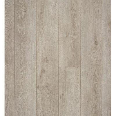 Ламинат Berry-Alloc Texas Grey B7608