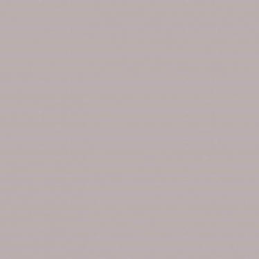 Ламинат Wineo Dove Глянцевый - купить в «Начни Ремонт» интернет-магазин — продажа напольных покрытий.