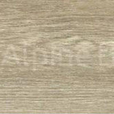 Alpine Floor Дуб брашированный ЕСО5-7