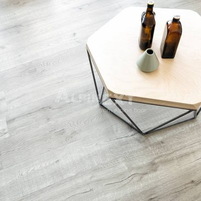 Alpine Floor Дуб VERDAN ECO2-4