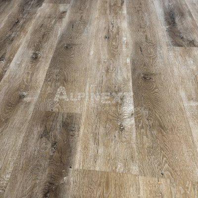 Alpine Floor ЕСО3-17