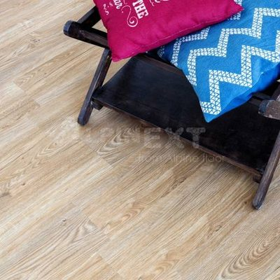 Виниловый ламинат Alpine Floor Секвойя Натуральная ЕСО6-9