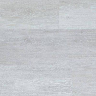 Aquafloor AF3501QV