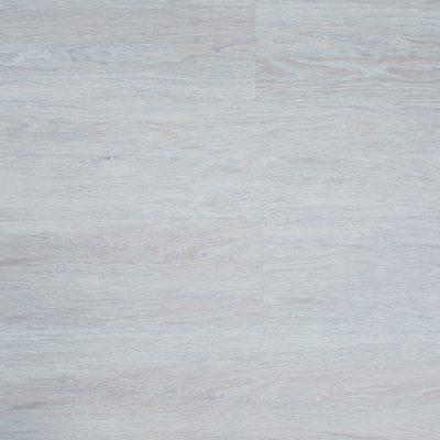 Виниловый ламинат Art East Кедр Юки 6966 АС