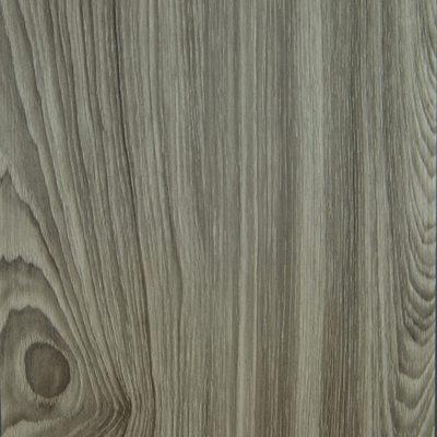 Виниловый ламинат Art East Тис Пьемонт 7326-10
