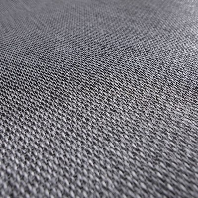 Bolon 102 757 Trend Metallic Alpha