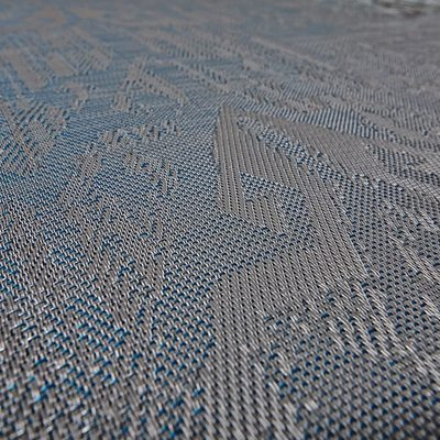 Bolon 103 695 Pulse